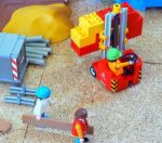cantiere-playmobil